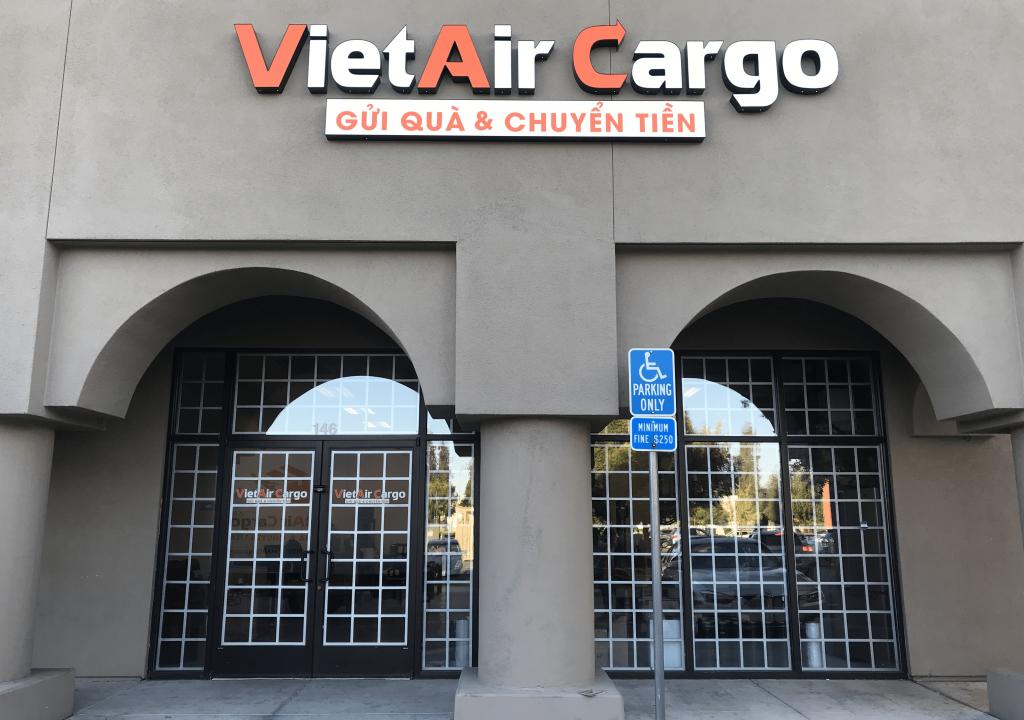 vietair-cargo-chuyen-phat-nhanh-di-my-gia-re-1024x720 Tiện ích của dịch vụ ship hàng Mỹ