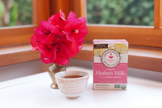 「trà lợi sữa mother's milk」的圖片搜尋結果