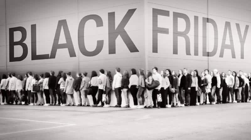 bf Kinh nghiệm săn hàng giảm giá online dịp Black Friday 2017