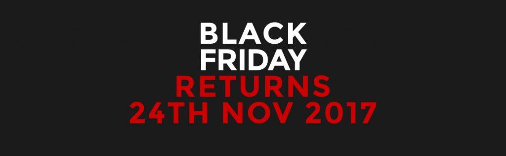 black-friday-2017-1-1-1024x317 Black Friday 2017 vào ngày nào. Kinh nghiệm mua sắm ngày này
