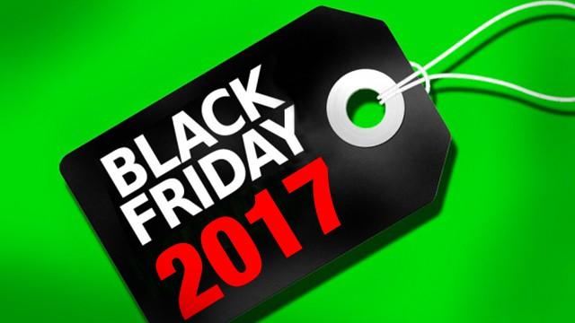 black-friday-2017-1 Black Friday 2017 vào ngày nào. Kinh nghiệm mua sắm ngày này