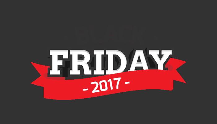 black-friday-2017-2 Black Friday 2017 vào ngày nào. Kinh nghiệm mua sắm ngày này