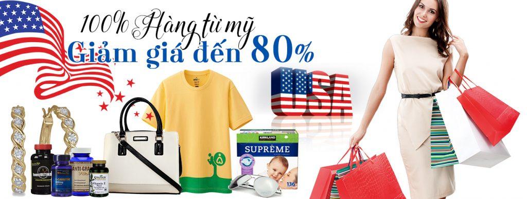 mua-hang-order-ben-my-1024x387 Cách đặt mua hàng order bên Mỹ mà bạn nên biết!