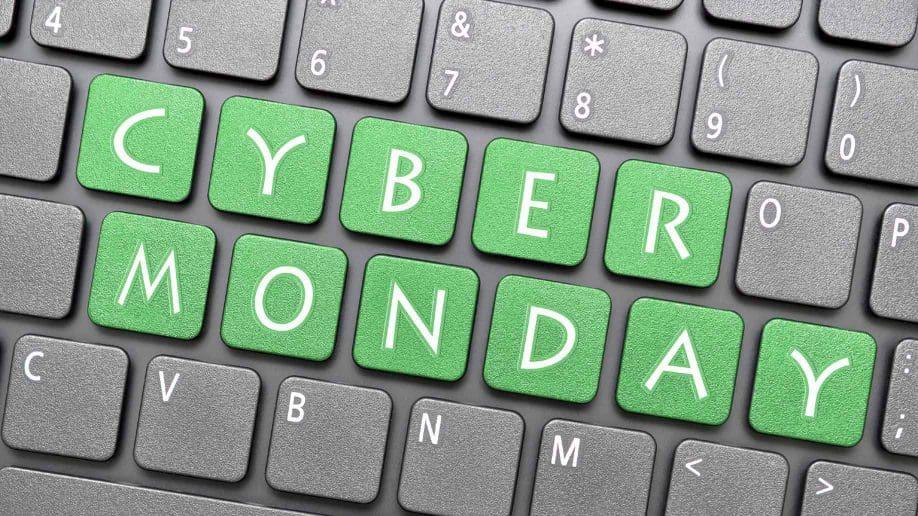 Cyber-Monday-2017-4 Cyber Monday 2017 vào ngày nào?