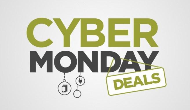 Cyber-Monday-2017 Cyber Monday 2017 vào ngày nào?