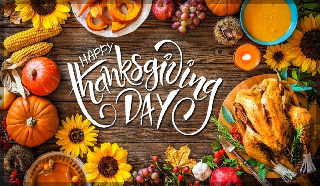 Thanksgiving-2017-2-1024x596 ThanksGiving Day (Lễ Tạ ơn) là ngày gì và có điều gì đặc biệt.