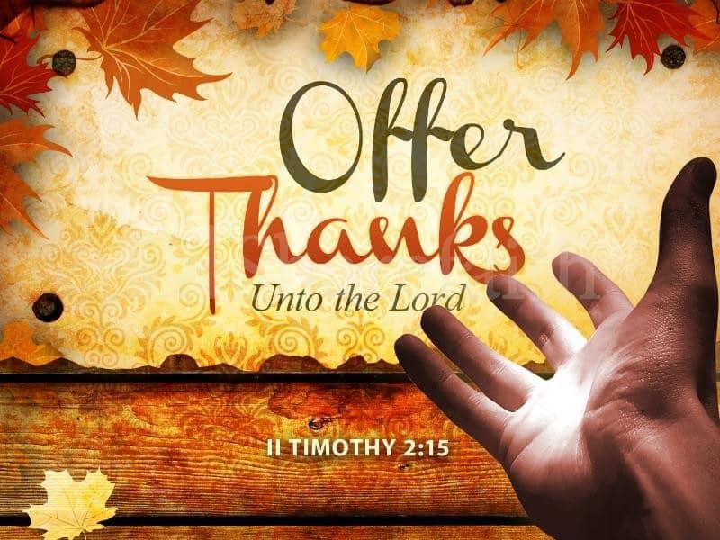 Thanksgiving-2017-3 ThanksGiving Day (Lễ Tạ ơn) là ngày gì và có điều gì đặc biệt.