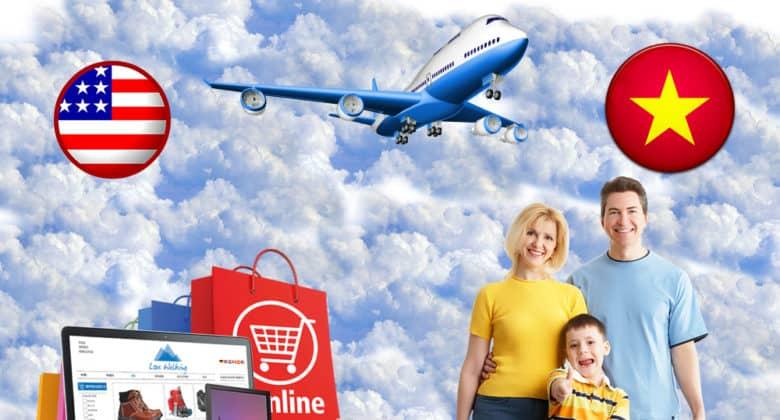 dich-vu-mua-hang-my-tai-vietair-cargo Tại sao bạn nên sử dụng dịch vụ mua hàng Mỹ tại VietAir Cargo