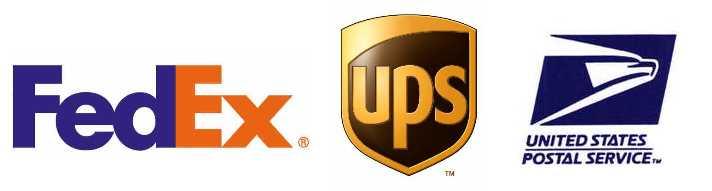fedex-ups-usps