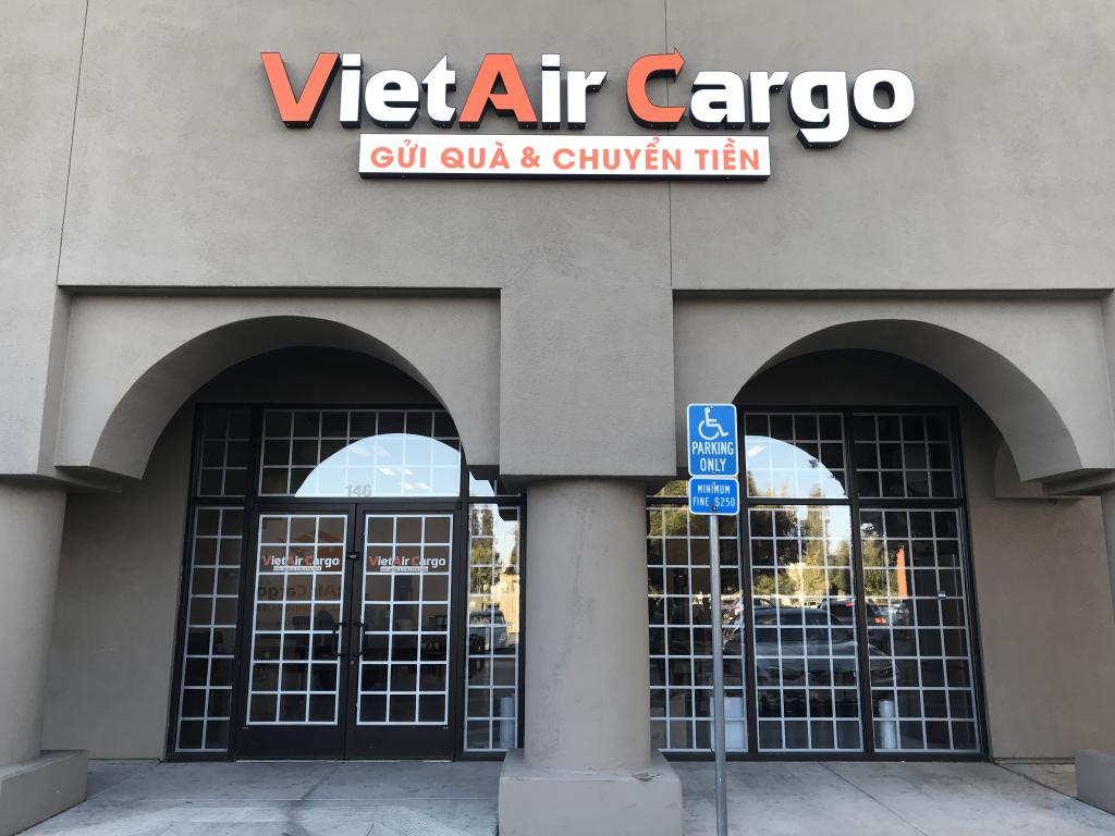 mua-hang-my-tai-vietair-cargo-1024x768 Tại sao bạn nên sử dụng dịch vụ mua hàng Mỹ tại VietAir Cargo
