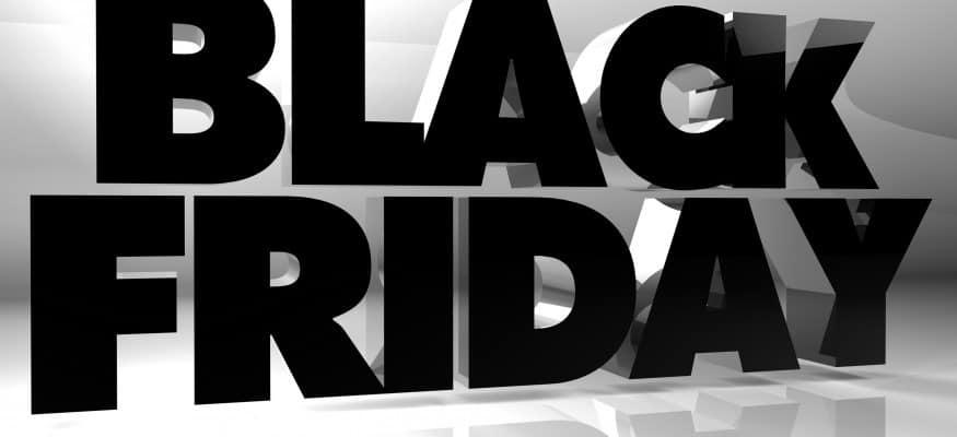 ngay-black-friday-2 Nguồn gốc của ngày Black Friday