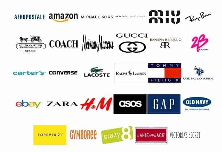 cac-website-mua-hang-my Tại sao nên chọn mua hàng online qua các website của Mỹ?