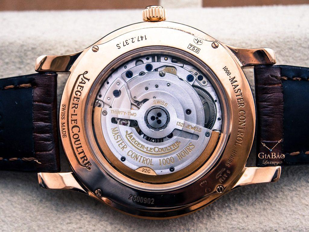 giabaoluxury-dong-ho-jaeger-lecoultre-master-control-1000-hours-4-1024x768 Thương hiệu đồng hồ Jaeger-LeCoultre.