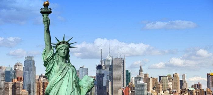 image001 Những món quà mua ở Mỹ sẽ khiến bạn vô cùng bất ngờ