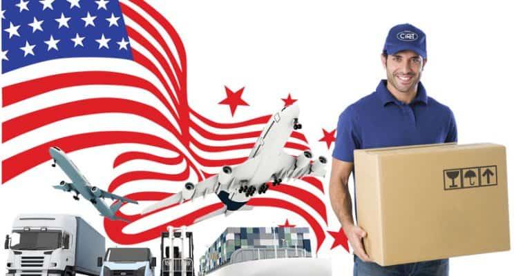 van-chuyen-qua-my-ve-viet-nam Những món quà mua ở Mỹ sẽ khiến bạn vô cùng bất ngờ