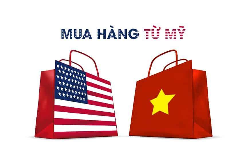 mua-hang-my-nhanh-chong Mua hàng tại Mỹ thật nhanh chóng khi định cư tại mọi quốc gia