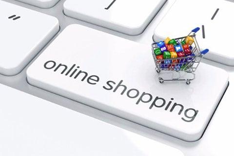 vi-sao-ban-nen-mua-hang-my-online Vì sao bạn nên mua hàng Mỹ online?