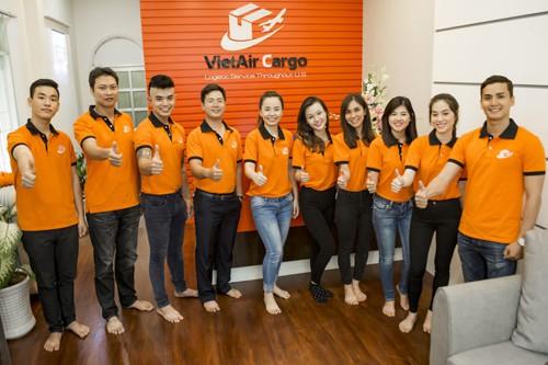 dich-vu-vietair-cargo Tìm hiểu về dịch vụ order hàng Mỹ về Việt Nam của VietAir Cargo