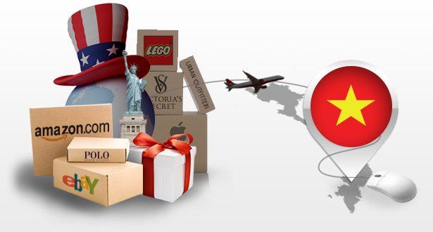 hinh-thuc-van-chuyen-hang-ve-viet-nam Những hình thức vận chuyển hàng hóa từ Mỹ về Việt Nam thông dụng nhất