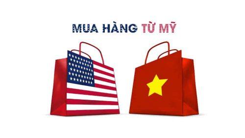 luu-y-order-hang-tu-my-e1529036075454 Những lưu ý khi mua hàng order từ Mỹ