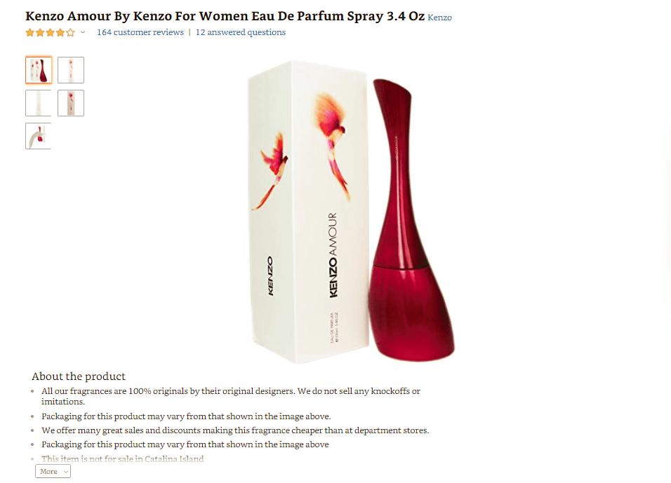 nuoc-hoa-cao-cap-kenzo Đôi nét về thương hiệu nước hoa Kenzo