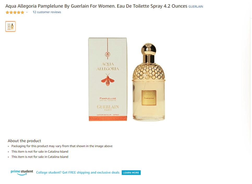 thuong-hieu-nuoc-hoa-Guerlain Lịch sử thương hiệu nước hoa Guerlain