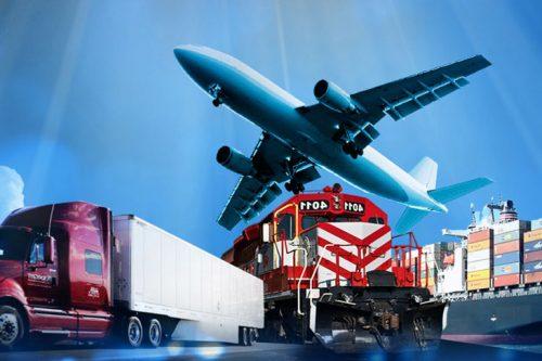can-luu-y-gi-khi-dung-dich-vu-van-chuyen-tu-my-e1531035571352 Cần lưu ý điều gì khi lựa chọn dịch vụ vận chuyển từ Mỹ?