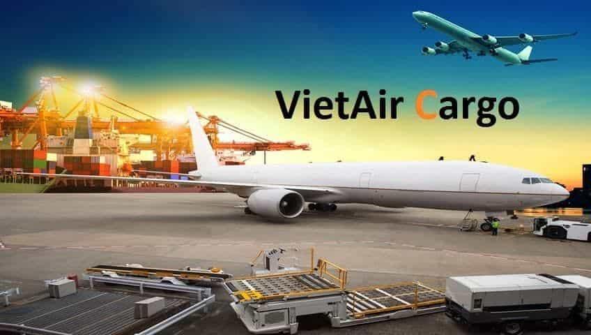 dich-vu-mua-hang-ho-vietair-cargo Tìm hiểu về dịch vụ mua hộ hàng Mỹ của VietAir Cargo