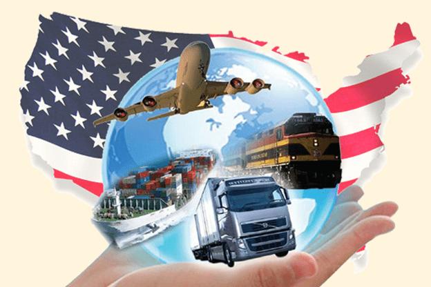 1534905277 Dịch vụ gửi hàng đi Mỹ uy tín, chất lượng nhất