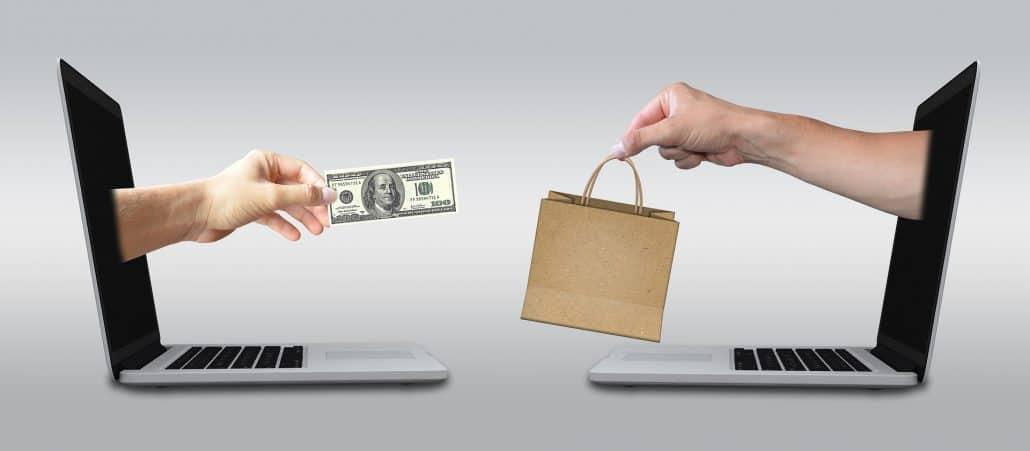 1534905583 Mua hàng order tại Mỹ không lo khó trong xã hội công nghệ