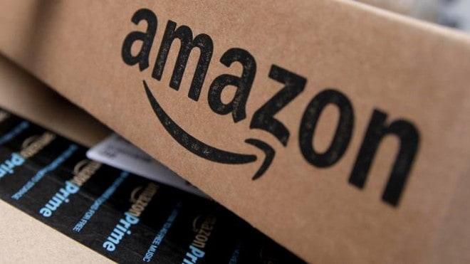 nhung-mon-hang-ban-co-the-mua-tren-amazon Những món hàng bạn có thể mua trên Amazon