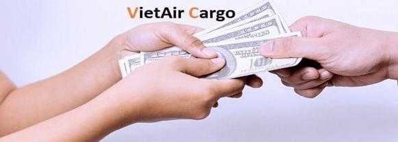 1536160036 Gửi tiền từ Mỹ về Việt Nam không khó cùng VietAir Cargo