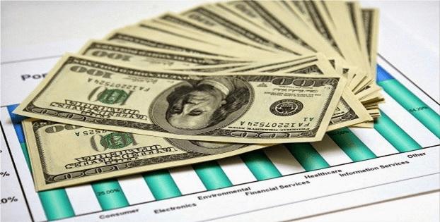 1536653587 Những lưu ý để tìm được dịch vụ gửi tiền từ Mỹ về Việt Nam uy tín