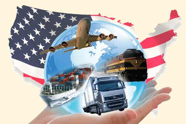 1537244722 Dịch vụ gửi quà cho người thân ở Mỹ uy tín, chất lượng nhất