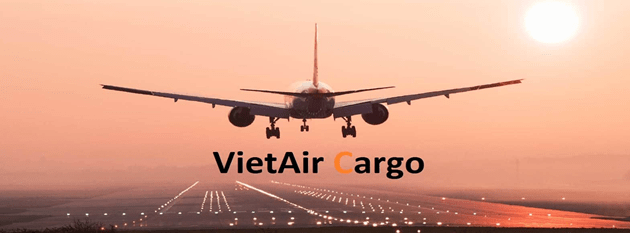 1537244838 Những vấn đề cần biết khi gửi hàng từ California về Việt Nam