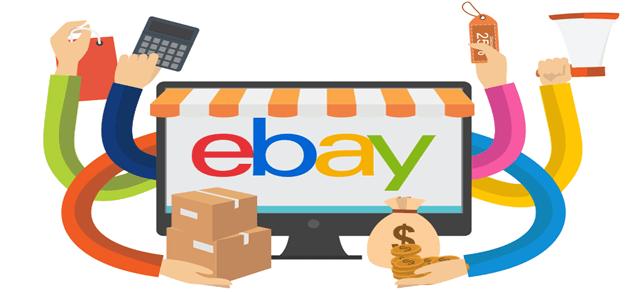 1537889723 Mua được gì trên eBay?