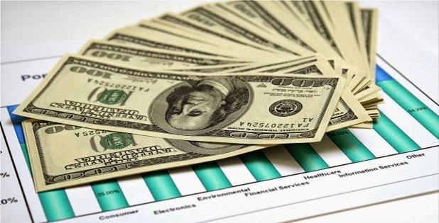 1539062325 Những điều cần biết về các dịch vụ gửi tiền từ Mỹ về Việt Nam