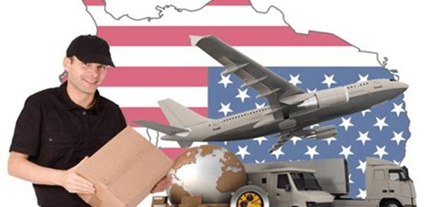 1539062572 Những lưu ý khi muốn gửi hàng từ Mỹ về Việt Nam mà bạn nên biết
