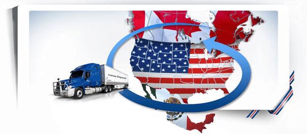 1540396471 Những điều cần biết khi gửi hàng đi Mỹ tại VietAir Cargo