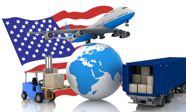 1541574028 Cước phí gửi hàng đi Mỹ có đắt không?