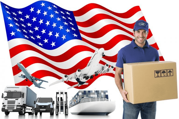 1542259867 Bỏ túi bí kíp mua hàng xách tay từ Mỹ về Việt Nam