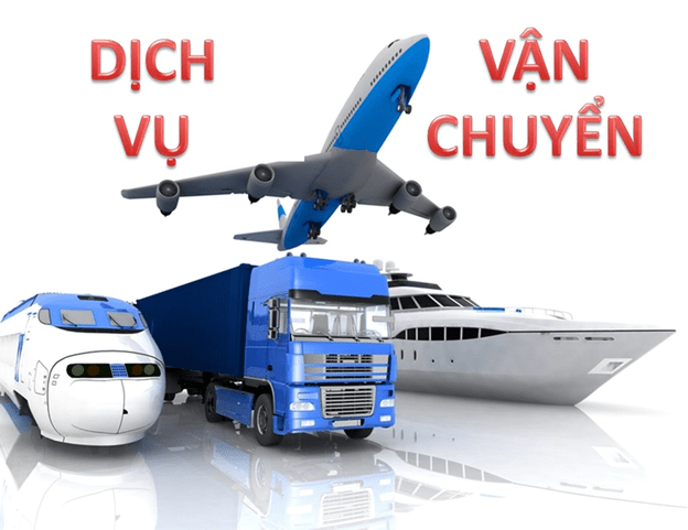 1542260524 Dịch vụ chuyển đồ từ Mỹ về Việt Nam mang đến lợi ích như thế nào