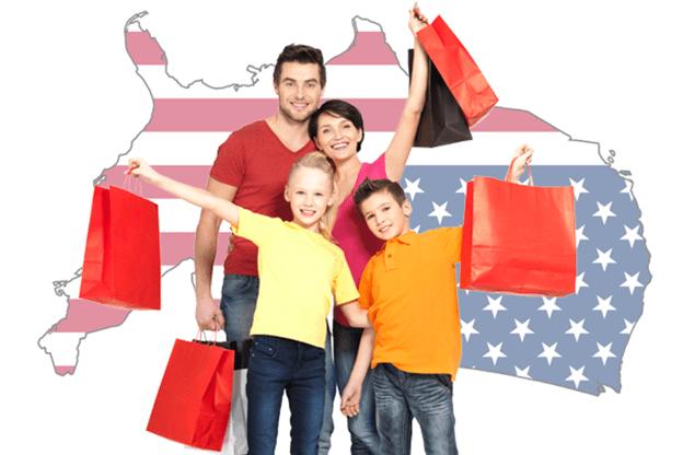 1543384910 Tại sao nên sử dụng dịch vụ chuyển phát nhanh đi Mỹ?