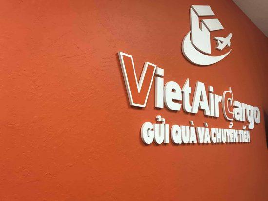 Những-quyền-lợi-khi-tự-order-hàng-hóa-về-Việt-nam-qua-VietAir-Cargo-e1589190489740 Thực phẩm bổ sung canxi - Tăng gấp đôi hiệu quả hấp thụ cho người sử dụng