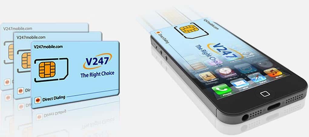 V247-phone-là-gì-và-liên-lạc-như-thế-nào V247 phone là gì và liên lạc như thế nào?