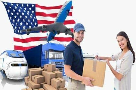 a3 Dịch vụ chuyển phát nhanh đi Mỹ
