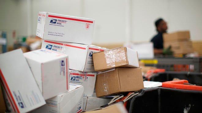 1cb6eb07-USPS-PostalService Nên sử dụng dịch vụ USPS Postage Label ở đâu uy tín, chất lượng nhất?