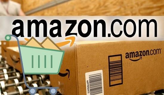 mua-hang-tren-amazon Mua hàng trên Amazon được chuyển về qua đâu?