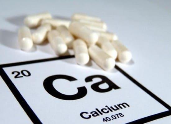 Thực-phẩm-bổ-sung-canxi-11.5 Thực phẩm bổ sung canxi - Tăng gấp đôi hiệu quả hấp thụ cho người sử dụng