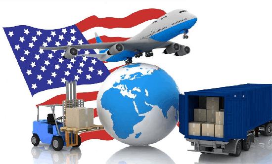 order-hàng-Mỹ-về-Việt-Nam Công thức tính tiền order hàng Mỹ về Việt Nam